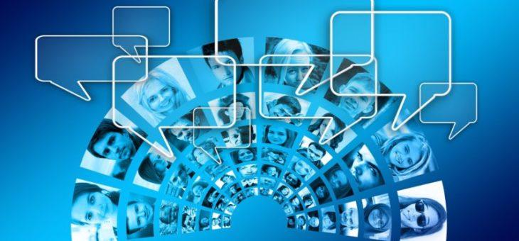 什麼是Facebook即時文章?