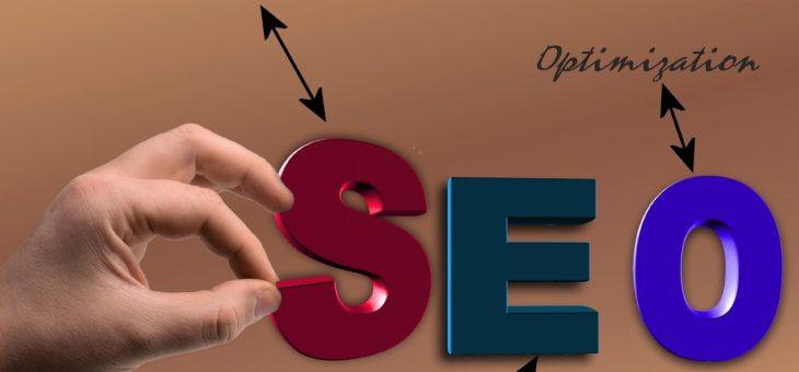 用WordPress架站SEO必做的三件事